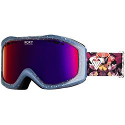 Roxy Skibrille Sunset ML