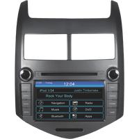 ESX Vision VN710 CV-AVEO-DAB