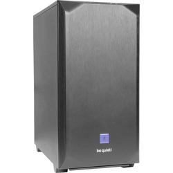 Innovation PC PC Innovation Gaming AMD Ryzen 5 3600 6 Gaming PC AMD Ryzen™ 5 3600 16GB 512GB SSD N