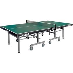 Joola Tischtennisplatte World Cup 25-S grün