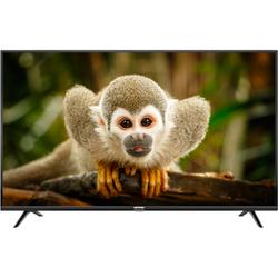 TCL 40ES560 Fernseher - Schwarz