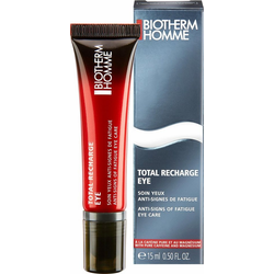 BIOTHERM Augencreme Total Recharge Eye