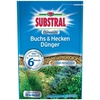 SUBSTRAL Osmocote Buchs & Hecken Dünger 750 g