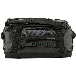 Patagonia - Black Hole Duffel 40L Black - Duffels