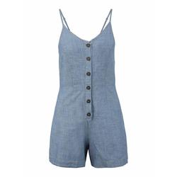 Vero Moda Petite Jumpsuit VMAkela (1-tlg) XS