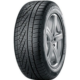 Pirelli Sottozero S2 W210 205/65 R17 96H