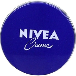 NIVEA PROMO mini Nivea Creme 30 ml