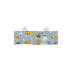 Sterntaler® Stirnband Stirnband (1-St) 55 cm