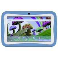 Waiky Kindertablet 7.0 8GB Wi-Fi Blau