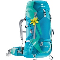 Deuter ACT Lite 35+10 SL petrol/mint