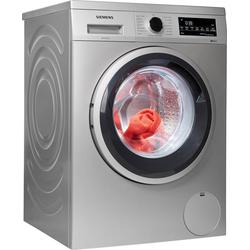 SIEMENS Waschmaschine iQ500 WU14UTS0, 9 kg, 1400 U/min