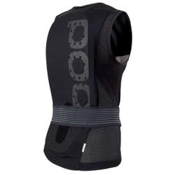 Poc - Spine Vpd Air Wo Ves - Rückenprotektoren - Größe: S (150-165 cm)