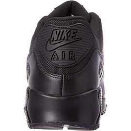 Nike Men's Air Max 90 Essential black, 44 ab 119,99 € im
