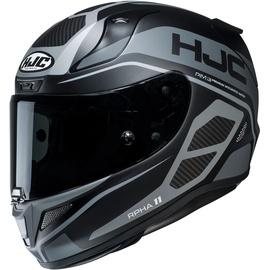 HJC Helmets RPHA 11 Saravo MC5SF