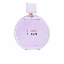 CHANCE EAU TENDRE eau de parfum spray 50 ml