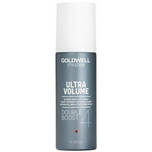 Goldwell Style Sign Ultra Volume - Double Boost 200 Ml