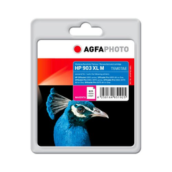 AgfaPhoto Druckerpatrone ersetzt HP 903XL magenta