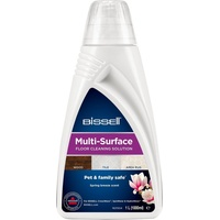 Bissell Multi Surface 1L