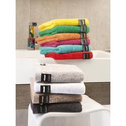Handtuch LIFESTYLE travertin (BL 50x100 cm)