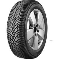 BF Goodrich g-Force Winter 2 215/55 R16 97H