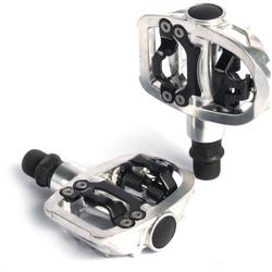 XLC Fahrradpedale XLC System-Pedal Road PD-S07
