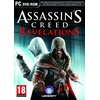Assassins Creed - Revelations (PC)