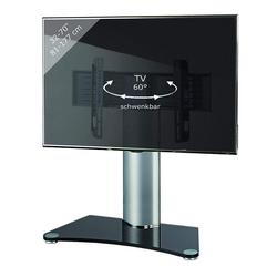 VCM Windoxa Maxi TV-Standfuß 32 - 70 Zoll TV-Ständer