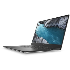 "Dell XPS 9570 15,6"" i9 2,9GHz 16GB RAM 512GB SSD (8F6T5)"