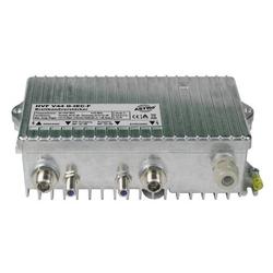 Astro Strobel Breitbandverstärker HVF V 44 G IEC/FF