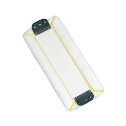 Unger SmartColor Spill Mop 1l, gelb - MA45Y