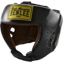 BEN LEE Helm Kopfschutz