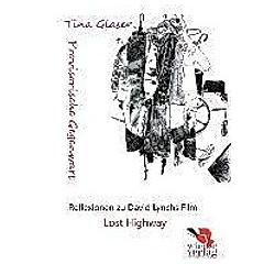 Provisorische Gegenwart. Tina Glaser  - Buch