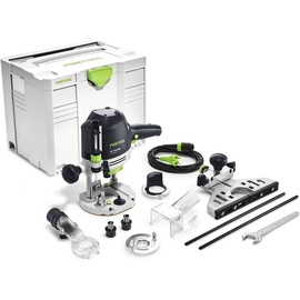 Festool OF 1400 EBQ-Plus (574341)