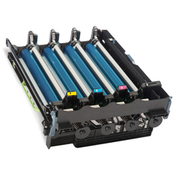 Lexmark 70C0Z50 Drucker Kit