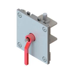 Modul M/L Absperrventil Druckluft passend für M2+ ud L2+