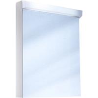 Schneider Lowline 60 cm LED weiß