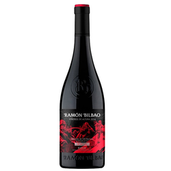 Ramon Bilbao Vinedos de Altura Rioja DOCa