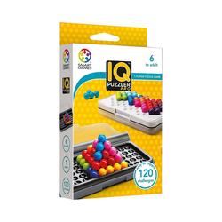 Smart Games Spiel, IQ-Puzzler PRO