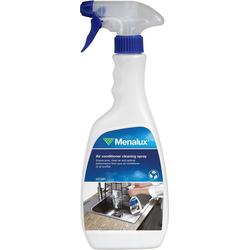 Menalux MCS01 für Klimageräte Reinigungsspray