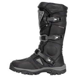 Forma Adventure Dry Boots 46