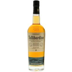 Tullibardine Sherry Finish 0,7L (43% Vol.)