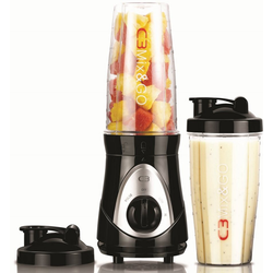 C3 Smoothie-Maker Mix & Go ®, 300 W