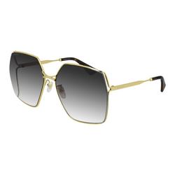 GUCCI Sonnenbrille GG0817S