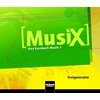 Helbling Verlag GmbH MusiX 1. Testgenerator (CD-ROM und Audio-CD)