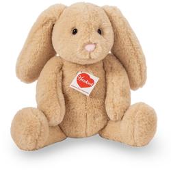 Teddy Hermann® Kuscheltier Häschen Franny, 31 cm