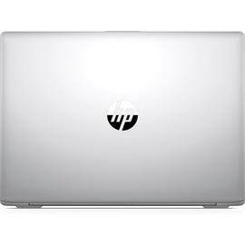 HP ProBook 440 G5 (5JJ76EA)