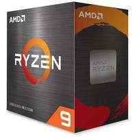 AMD Ryzen 9 5900X Prozessor