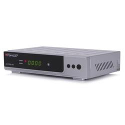 Digitaler Full HD Kabelreceiver mit USB Anschluss