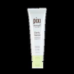 Pixi Clarity Cleanser 135 ml