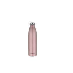 Alfi Isolier-Trinkflasche in rose gold mat, 500 ml